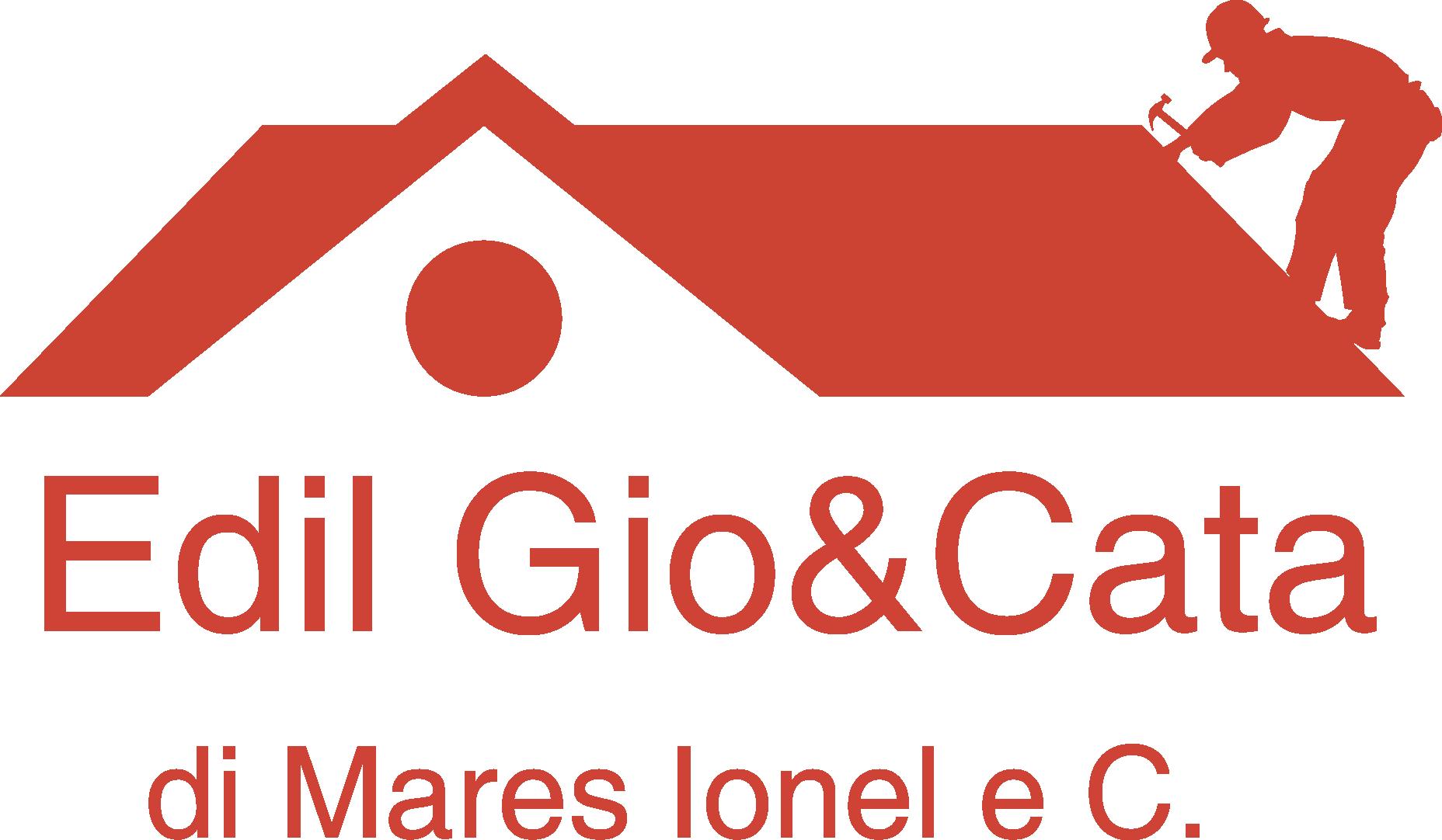 Edil Gio&Cata Impresa edile in Val Vigezzo (VB)